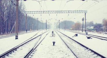 Neige : pourquoi empêche t-elle les trains de rouler en France ?