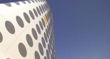 Vueling : 9 nouvelles destinations à découvrir au départ de Toulouse