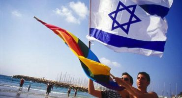 Tel Aviv, suivez la tendance pour 223 € AR