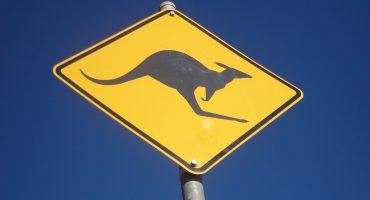 L'Australie à 800 € : Oz, c'est cette année ou jamais !