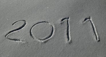 7 bonnes résolutions de voyageurs pour 2011