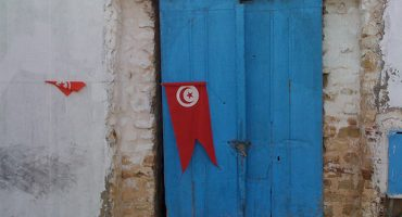 Baisse de 20% des recherches de voyages en Tunisie