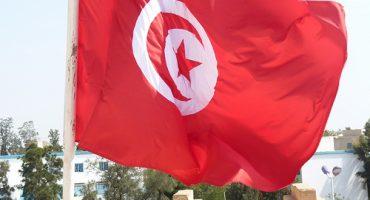 Révolution de jasmin en Tunisie: report des départs jusqu'au 23/01/2011