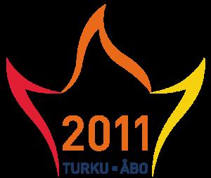 Turku 2011