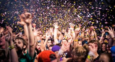 Où faire la fête en Europe ? Top 5 des capitales festives