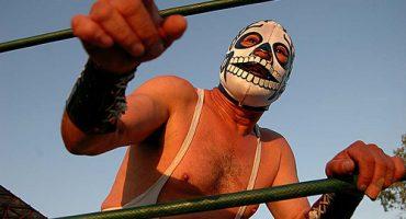 5 bonnes raisons de visiter Mexico