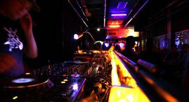 Sondage : une nuit de fête en Europe, où la passez-vous ?