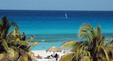 Alerte bon plan : Paris Varadero – Cuba 535 €