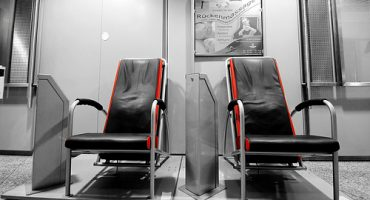 5 services d'aéroports à ne pas oublier