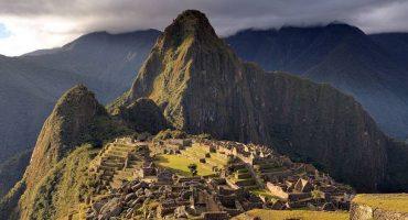 Hôtels : les 10 plus belles vues