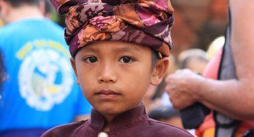 Bon plan vol : l'Indonésie en octobre, 570 €