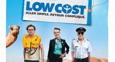 Le low cost devient star de cinéma