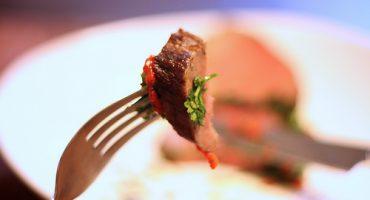 Restos low cost : dégustez moins cher !