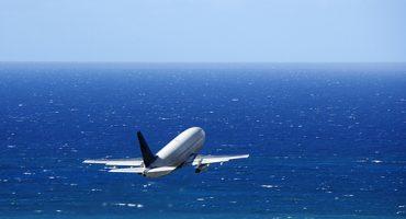 Liste noire des compagnies aériennes, ce qu'il faut savoir