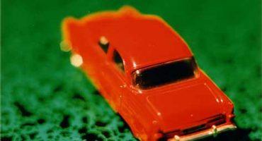 Tendance : la location de voiture de particulier à particulier