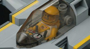 L'avion du futur n'aura peut-être pas de pilote