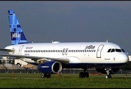 JetBlue invente le forfait voyage illimité