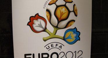 Avec l'Euro 2012, l'Europe de l'Est repasse au centre (1ère partie)