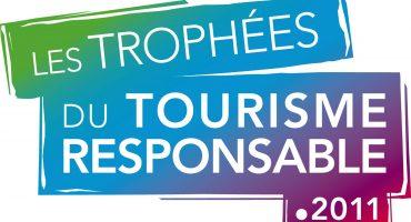 Votez pour les Trophées du Tourisme Responsable !