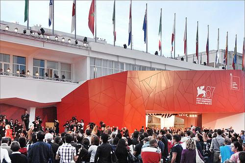 Mostra Internazionale Venezziana