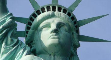 La Statue de la Liberté sera fermée pour se refaire une jeunesse