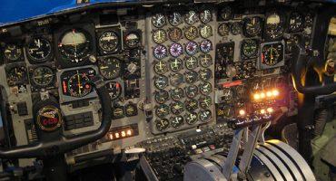 Les pilotes de ligne pourront bientôt dormir sur leurs deux oreilles