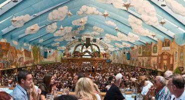 La fête de la bière à Munich : les raisons de NE PAS y aller!