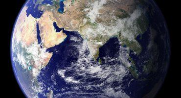 Les voyages géopolitiques forment la jeunesse