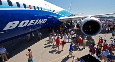 Vous êtes plutôt Airbus A350 ou Boeing Dreamliner ?
