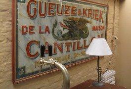 Le musée de la Gueuze vous ouvre ses portes !