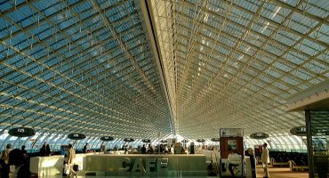 Grève chez Air France: la Toussaint sera perturbée
