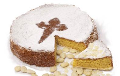 galice-tarte-de-santiago