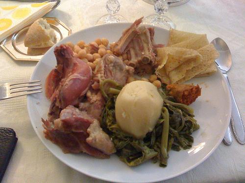 galice-jambon-aux-navets