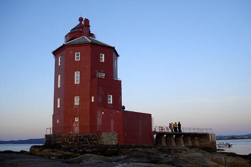 phare-kjeungskjaer