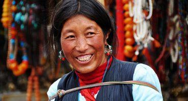 Visiter le Tibet en hiver, c'est une bonne idée ! (2/2)