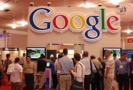 Google s'introduit dans les aéroports