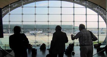 Grève : la galère continue dans les aéroports