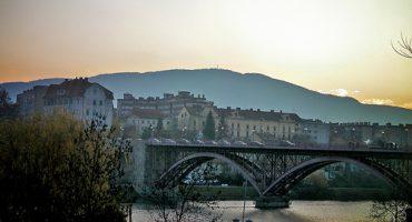 2 destinations européennes prometteuses en 2012