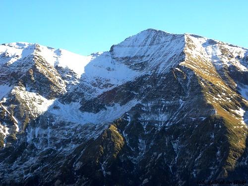 roumanie-montagne