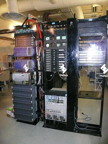 tech-museum 1