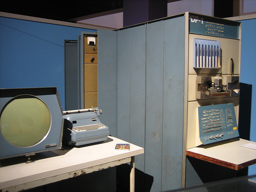 tech-museum 2