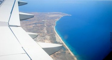 Tunisie : objectif 10 millions de touristes