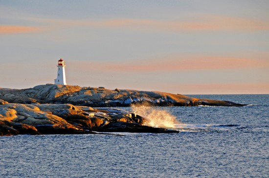 Canada-Halifax