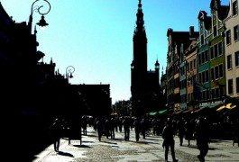 Euro 2012 : Gdansk (8/8)