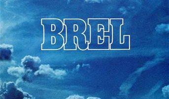Destination musique : Jacques Brel et les Marquises