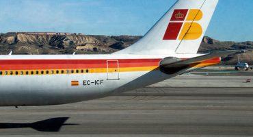 Des vols Iberia seront annulés en raison d'une grève