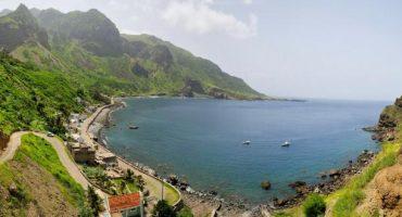 Destination musique : sur les traces de Césaria Evora au Cap-Vert
