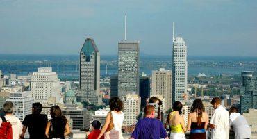 Montréal : la meilleure ville du Canada ?
