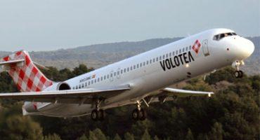 Volotea : naissance programmée d'une nouvelle low cost en Europe