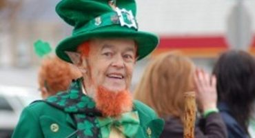 Où fêter la Saint-Patrick ?